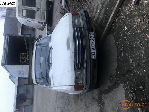 GAZ 3110 2019