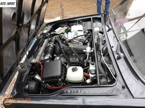 VAZ 2107 2011